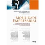 Livro - Mobilidade Empresarial