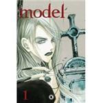 Livro - Model 1