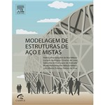 Livro - Modelagem de Estruturas de Aço e Mistas