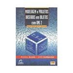 Livro - Modelagem e Projetos Baseados em Objetos com UML 2
