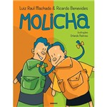 Livro - Molicha