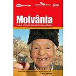 Livro - Molvânia