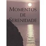 Livro - Momentos de Serenidade