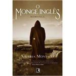 Livro - Monge Inglês, o - Romance