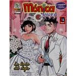 Livro - Monica Joven - Mangá (Espanhol)