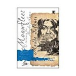 Livro - Moonflet - Coleção Clássicos de Aventura