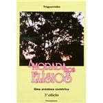 Livro - Morada dos Elísios - uma Aventura Esotérica, a
