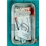 Livro - Morte Invisível