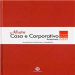 Livro - Mostra - Casa e Corporativo Acessíveis