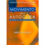 Livro - Movimento para a Autocura