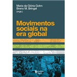 Livro - Movimentos Sociais na Era Global