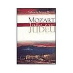 Livro - Mozart não Era Judeu