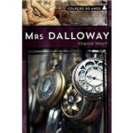 Livro - Mr. Dalloway