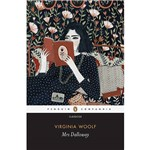 Livro - Mrs. Dalloway - Coleção Clássicos