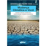 Livro - Mudança Climática e Você
