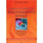 Livro - Mudando os Padrões dos Relacionamentos Íntimos