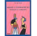 Livro - Mulher e Contracepçao