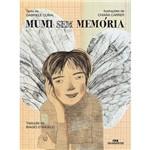 Livro - Mumi Sem Memória
