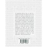 Livro - MundoMundano e os Quatros Cantos do Mundo