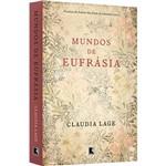 Livro - Mundos de Eufrásia