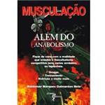 Livro - Musculação: Além do Anabolismo