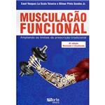 Livro - Musculação Funcional