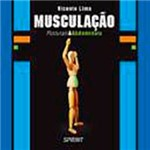 Livro - Musculação - Posturais & Abdominais