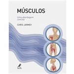 Livro - Músculos - uma Abordagem Concisa