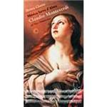 Livro - Música Serva Dalma - Claudio Monteverdi: Ad Você Umanissima
