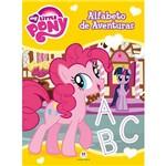 Livro - My Little Pony: Alfabeto de Aventuras