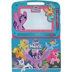 Livro - My Little Pony: Tela Mágica
