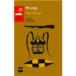 Livro - Mzungu