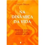 Livro - na Dinâmica da Vida - Dinâmicas Criativas para Diferentes Momentos da VI