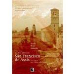 Livro - na Estrada com São Francisco de Assis