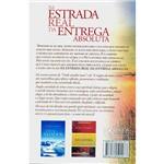 Livro - na Estrada Real da Entrega Absoluta