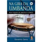 Livro - na Gira da Umbanda