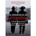 Livro - na Iminência do Extermínio
