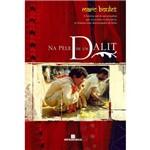 Livro - na Pele de um Dalit
