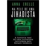 Livro - na Pele de uma Jihadista