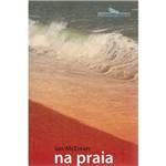 Livro - na Praia