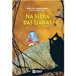 Livro - na Serra das Lianas