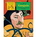 Livro - na Trilha de Gauguin