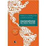 Livro - Nacionalismo no Novo Mundo