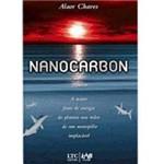 Livro - Nanocarbon