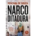 Livro - Narcoditadura