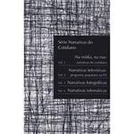 Livro - Narrativas do Cotidiano - Vol. 4