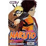 Livro - Naruto - Edição de Bolso - Volume 29