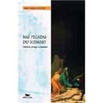 Livro - Nas Pegadas do Sudário: História Antiga e Recente