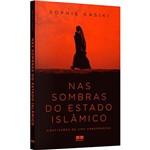 Livro - Nas Sombras do Estado Islâmico