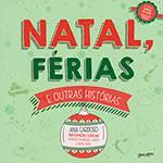 Livro - Natal, Férias e Outras Historias